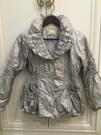 Куртка. Бердичев. фото 1