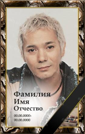*Детальная информация и онлайн конструктор табличек на нашем официальном сайте:. Киев, Киевская область. фото 8