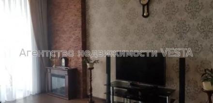 ПРОДАМ ! 1 комнатную квартиру, ПОЗНЯКИ ,Драгоманова дом 2; Дарницкий р-н, 18 эта. Позняки, Киев, Киевская область. фото 6