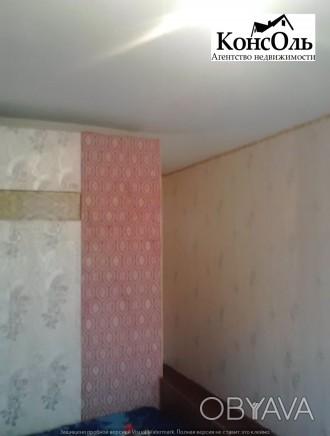 Продам комнату в  семейном общежитии!Хбк!