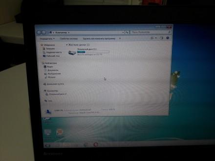 Продам ноутбук Lenovo ThinkPad T440 состояние хорошее, покупался в Европе   до. Харьков, Харьковская область. фото 5