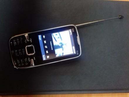 Donod Keepon N40 - простой телефон исключительно для работы от легендарной фабри. Днепр, Днепропетровская область. фото 6