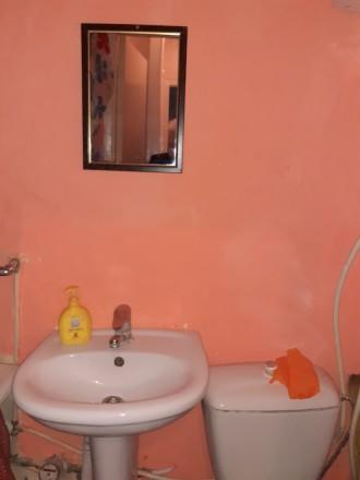 Хорошая однокомнатная квартира в Суворовском районе, Добровольского /Затонского.. Суворовский, Одесса, Одесская область. фото 6
