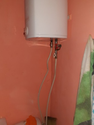 Хорошая однокомнатная квартира в Суворовском районе, Добровольского /Затонского.. Суворовский, Одесса, Одесская область. фото 7