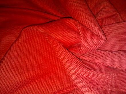 1.Ткань полушерсть (костюмно-пальтовая деми), цвет коричнево-болотный., по лицу . Чернигов, Черниговская область. фото 5
