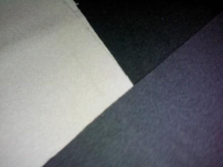 1.Ткань полушерсть (костюмно-пальтовая деми), цвет коричнево-болотный., по лицу . Чернигов, Черниговская область. фото 6