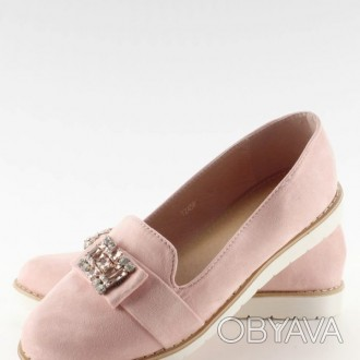 ᐈ Обувь из Польши Польская обувь мужская и женская ᐈ Чернигов 200 ... 08ac787dd15