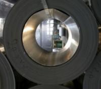 Алюминиевая лента, фольга, труба, профиль4071477Киев. Киев. фото 1