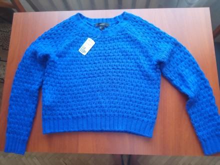 Новий светр фірми Forever 21. Львов. фото 1