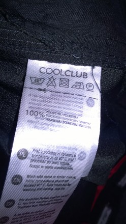 Продам новые качественные брюки подростковые. ПО в поясе 38 см (есть утяжка), ПО. Боровая, Харьковская область. фото 6