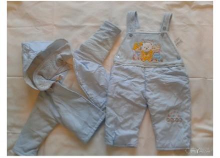 Вещички для мальчика от 3 месяцев до 3 лет. Харьков. фото 1