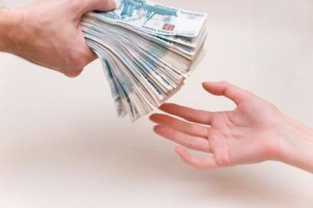 Вы хотите сделать покупку сегодня, а зарплата через неделю???. Северодонецк. фото 1