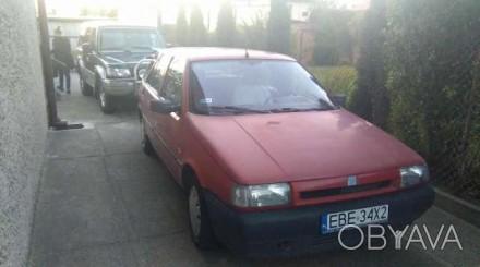 Продам б\у запчасті Fiat Tipo з 1987-1995, мотор 1.4 1.6 1.8 2.0 бензин, 1.7 1.9. Ковель, Волынская область. фото 1