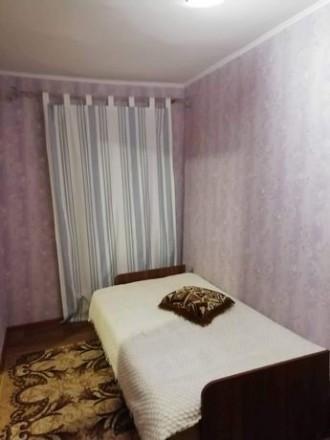 Сдам 1 комнатную квартиру Малая Арнаутская  комната 16 м , встроенная  кухня 9м,. Приморский, Одесса, Одесская область. фото 3