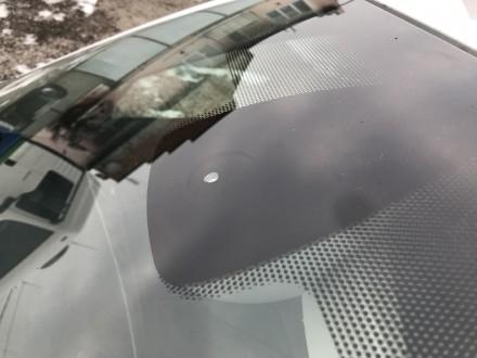 Авто тількі пригнано з Німеччини, в дуже хорошому та ухожаному стані, по Україні. Хуст, Закарпатская область. фото 10