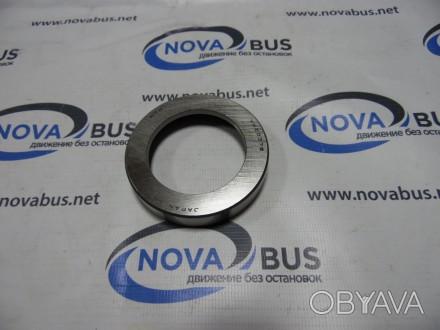 Втулка дистанционная передней ступици NQR71 8972345130
