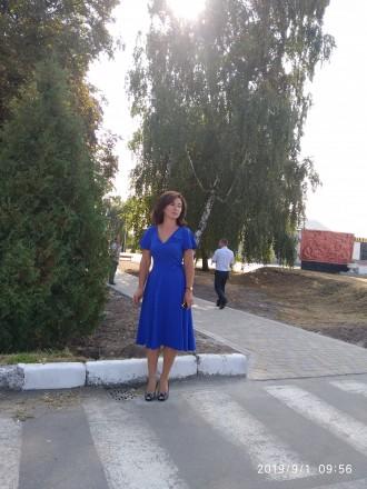 Сделаю счастливым хорошего человека. Только для настоящих мужчин с серьезными на. Киев, Киевская область. фото 3