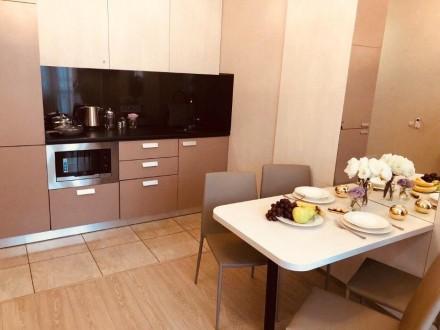 ЗВОНИ!!800 грн!!! Новая двухкомнатная квартира в центре Аркадии    ЗВОНИТЕ П. Одесса, Одесская область. фото 6
