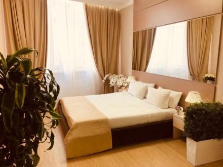 ЗВОНИ!!800 грн!!! Новая двухкомнатная квартира в центре Аркадии    ЗВОНИТЕ П. Одесса, Одесская область. фото 2