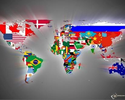 Переводы текстов, документов и т.д. (многие языки мира). Апостиль. Заверение.. Николаев. фото 1