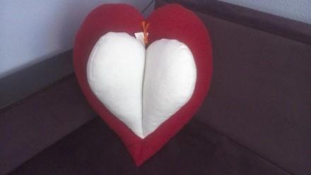 продам декоративную подушку. Харьков. фото 1
