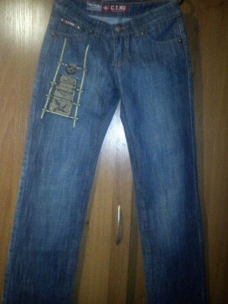 Продам джинсы.. Киев. фото 1