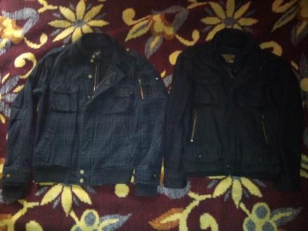 Куртка курточка. Овруч. фото 1