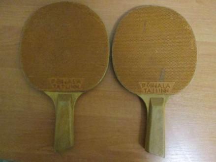 Настільний теніс на дошці оголошень OBYAVA.ua 573dc7a0ad568