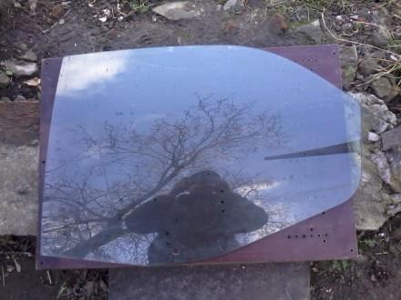 Продам стекло на альфа рамео 156.с 98г.до 2008г.оригинал.могу переслать.звоните.. Чернигов, Черниговская область. фото 3