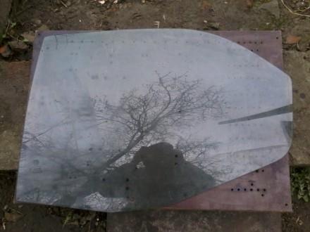 Продам стекло на альфа рамео 156.с 98г.до 2008г.оригинал.могу переслать.звоните.. Чернигов, Черниговская область. фото 2