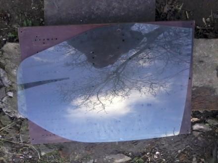 Продам стекло на альфа рамео 156.с 98г.до 2008г.оригинал.могу переслать.звоните.. Чернигов, Черниговская область. фото 7