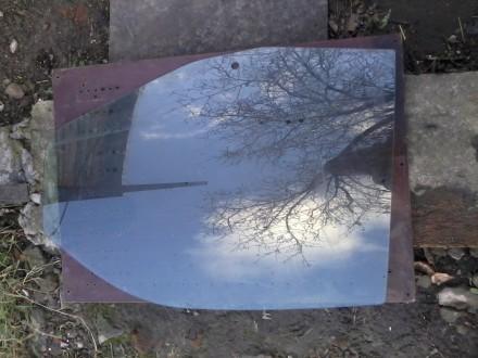 Продам стекло на альфа рамео 156.с 98г.до 2008г.оригинал.могу переслать.звоните.. Чернигов, Черниговская область. фото 8