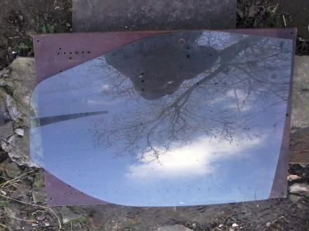 Продам стекло на альфа рамео 156.с 98г.до 2008г.оригинал.могу переслать.звоните.. Чернигов, Черниговская область. фото 6