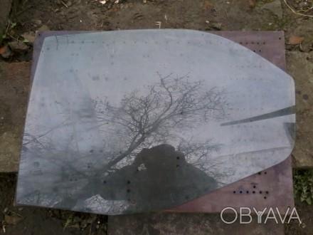 Продам стекло на альфа рамео 156.с 98г.до 2008г.оригинал.могу переслать.звоните.. Чернигов, Черниговская область. фото 1