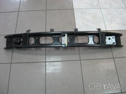 Продам усилитель переднего бампера и другие кузовные запчасти на автомобиль DAEW. Днепр, Днепропетровская область. фото 1