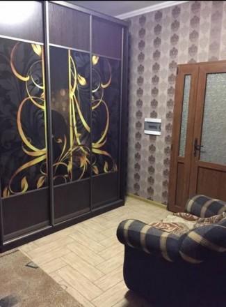 Продається будинок на таращанському масиві,загальна площа становить 290м2, 12 со. Таращанский, Белая Церковь, Киевская область. фото 4