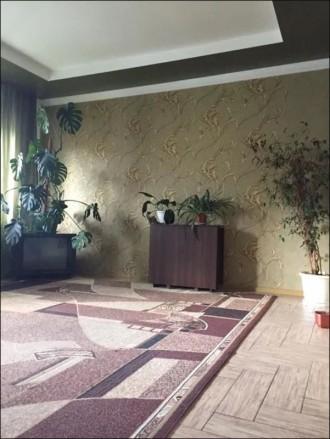 Продається будинок на таращанському масиві,загальна площа становить 290м2, 12 со. Таращанский, Белая Церковь, Киевская область. фото 6