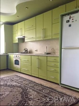 Продається будинок на таращанському масиві,загальна площа становить 290м2, 12 со. Таращанский, Белая Церковь, Киевская область. фото 1
