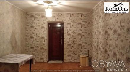 Продам  отличную комнату в общежитии!Хбк!