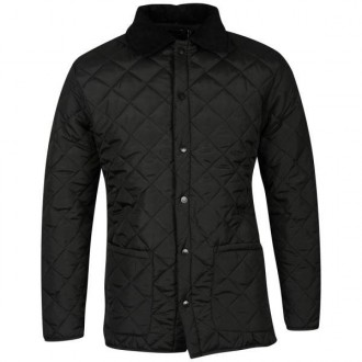 Стеганная куртка SoulStar MJ New Quilit. Львов. фото 1