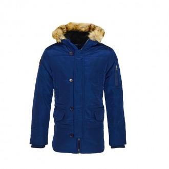Продам куртки Carisma. Мех на капюшоне отстегиваются. Спереди 2 кармана + на рук. Львов, Львовская область. фото 2