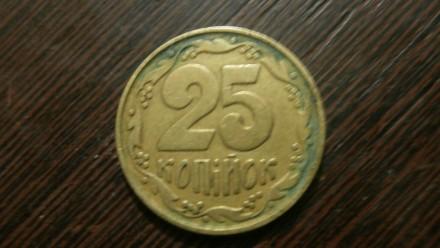 Продам 120 монет 1992 года за 3000 грн.. Чернигов. фото 1