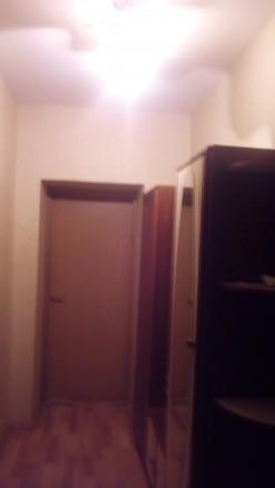 Рогозовского Отличная 2 комнатная квартира-15 минут Метро-Черниговская. Киев. фото 1