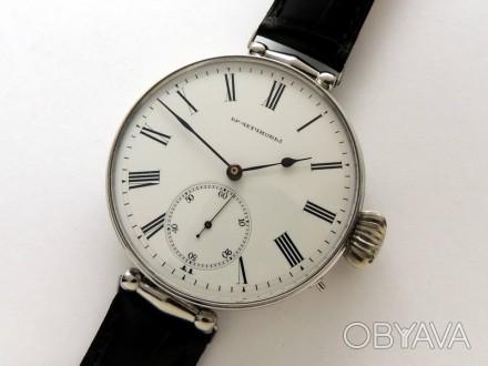 Куплю антикварные часы: напольные, настольные, наручные, настенные.