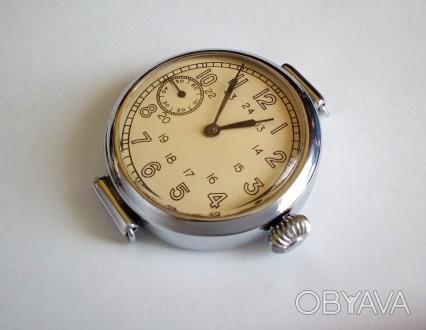 Куплю часы СССР.