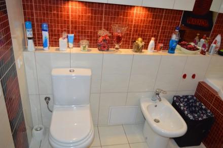 Вітаємо. Реальна пропозиція. Продається 6 кім. будинок у с.Зимна Вода по вул. Ол. Зимняя Вода, Львовская область. фото 10
