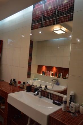 Вітаємо. Реальна пропозиція. Продається 6 кім. будинок у с.Зимна Вода по вул. Ол. Зимняя Вода, Львовская область. фото 11
