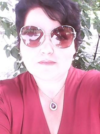 Мила, ввічливо, вихована, о динока Шукаю свого принца!. Киев, Киевская область. фото 3
