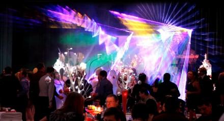 DJ Cooper лучший диджей Западной Украины по версии West Night Life Awards, Киевс. Львов, Львовская область. фото 7