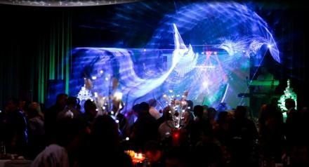 DJ Cooper лучший диджей Западной Украины по версии West Night Life Awards, Киевс. Львов, Львовская область. фото 6